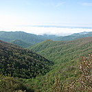 GSMNP by jburgasser in Section Hikers
