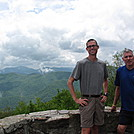 81 Miles From Deep Gap to Fontana Dam by jburgasser in Views in North Carolina & Tennessee