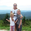 Family Trip to the Smokies 2013 by jburgasser in North Carolina &Tennessee Trail Towns