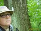 Pics From Snp by jamie-Lonewolf in Views in Virginia & West Virginia