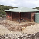 sandpatch hut medium by OzJacko in Other Trails