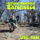 Springer Mountain Experience ! by Llama Legs in Springer Mtn Gallery