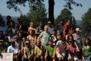 Billville Hiker Feed 2007