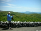 Mount Rogers, Grayson Highlands VA by StarLyte in Views in Virginia & West Virginia