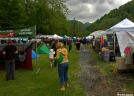 Trail Days 2007 by StarLyte in Trail Days 2007