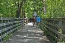 VA Creeper Trail 2007 by StarLyte in Views in Virginia & West Virginia