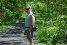Virginia Creeper Trail 2007