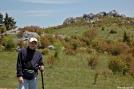 Mount Rogers, Grayson Highlands VA