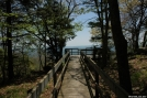 Mt. Rogers Grayson Highlands VA