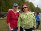 """Marsha """"StarLyte"""" & Miss Janet at Trail Days 06 by StarLyte in 2006 Trail Days"""