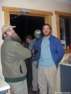 Southern Ruck 2007 by StarLyte in Get togethers