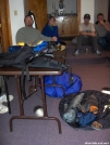 Southern Ruck 2007