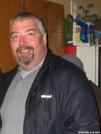 PA Ruck 2007