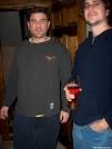 Billville Winter Warmer 2007