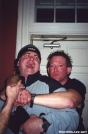 """Joel Urbine """"Tricks"""" and Jack Tarlin """"Baltimore Jack"""" by StarLyte in Get togethers"""