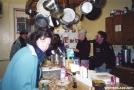"Jan ""Liteshoe"", Tricks, Ginny & Jim Owen, Baltimore Jack PA Ruck 2003 by StarLyte in Get togethers"