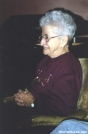 Grandma Soule - PA Ruck 2003 by StarLyte in Get togethers