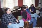Takoma Tedd-PA Ruck 2003