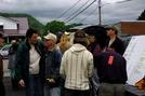 Trail Days 2008