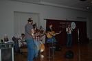 Gathering 2008