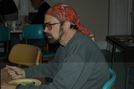 Pa Ruck 2009