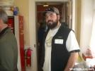 PA Ruck 2006