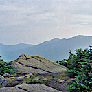 Mount Garfield by fudgefoot in Views in New Hampshire