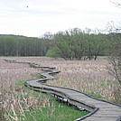 AWESOME BOARDWALK by Mariano in Section Hikers