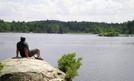 Island Pond, NY