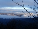 Morning Over The Smokies by Track3307 in Views in North Carolina & Tennessee