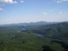 James River A by mountaineer in Views in Virginia & West Virginia