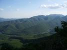 James River B by mountaineer in Views in Virginia & West Virginia