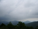 Shenandoahs by mountaineer in Views in Virginia & West Virginia