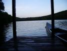 Uppper Goose Pond