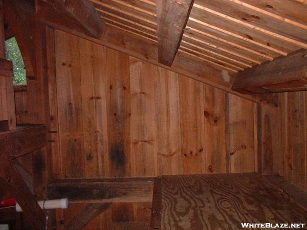 Middle Level Loft