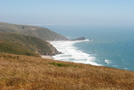 Point Reyes Hikes by Bucherm in Other Trails