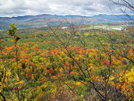 Airport Lookout by jimplatz in Views in Vermont