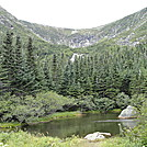 Hike to Mt Washington