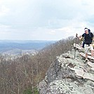 Pine Mountain Trail VA by rgthomas85 in Other Galleries