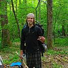 Chief Beaver Stick