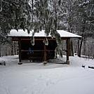 Shelter Georgia by HolySmoke! in Georgia Shelters