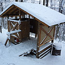 Frozen Outhouse full view by HolySmoke! in Special Points of Interest