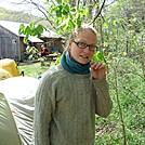 Leaf by HolySmoke! in Thru - Hikers