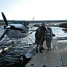 Sea Plane. Isle Royale by bfayer in Members gallery