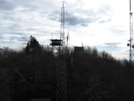 Tower Pics by The Cleaner in Views in North Carolina & Tennessee