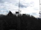 Tower Pics