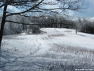Snow Pics by The Cleaner in Views in North Carolina & Tennessee