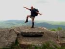 Dance by Ramble~On in Views in Virginia & West Virginia