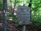 James River Face by Ramble~On in Sign Gallery