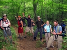 The People Your Parents Warned You about by Ramble~On in Views in Virginia & West Virginia